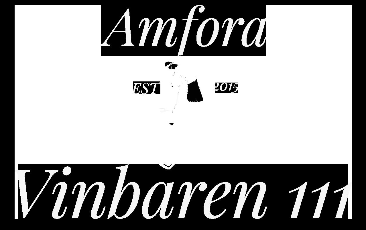 big-logo-header